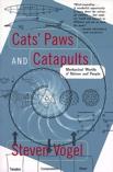 CatsPaws.jpg