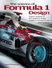 F1Design.jpg