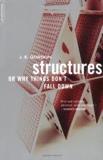 GordonStructures.jpg