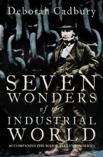 SevenWonders.jpg