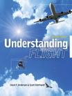 UnderstandingFlight.jpg