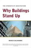 WhyBuildingsStandUp.jpg